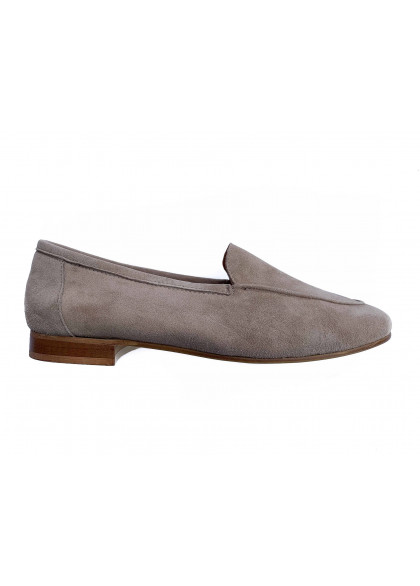 6/6750 ANTE TAUPE