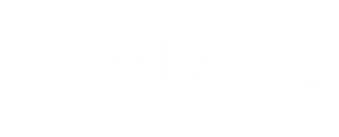 Keira Online Mallorca
